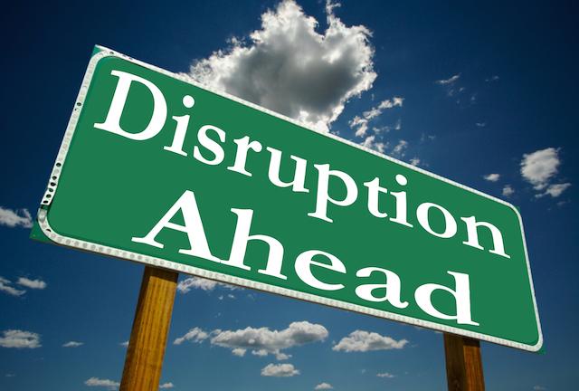 disruption-art copy