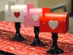 valentine-mailboxes-heart-side